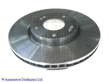Disque de frein - BLUE PRINT - ADG043107