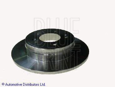 Disque de frein - BLUE PRINT - ADG043108