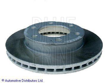 Disque de frein - BLUE PRINT - ADG043112