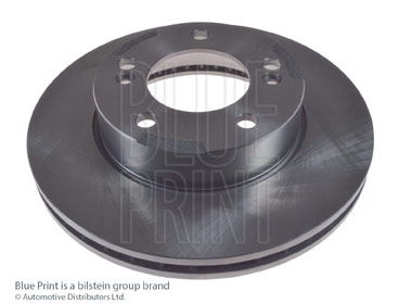 Disque de frein - BLUE PRINT - ADG043117