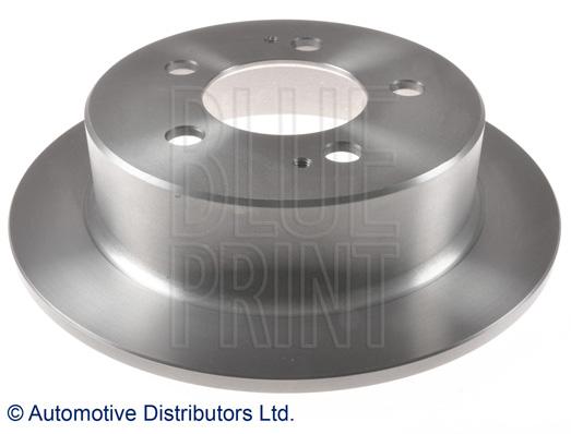 Disque de frein - BLUE PRINT - ADG043118