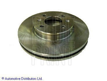 Disque de frein - BLUE PRINT - ADG043120