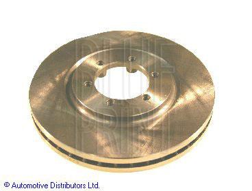 Disque de frein - BLUE PRINT - ADG043121