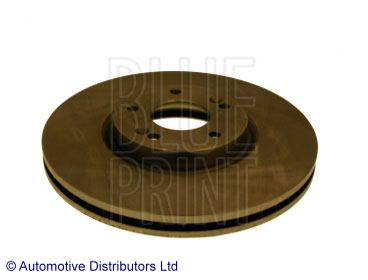 Disque de frein - BLUE PRINT - ADG043122