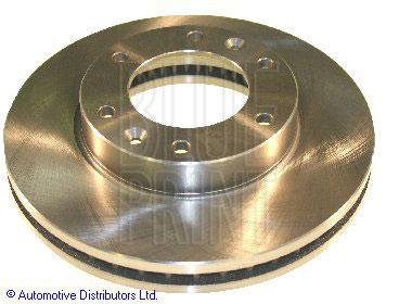 Disque de frein - BLUE PRINT - ADG043123