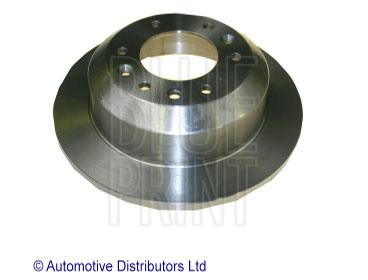 Disque de frein - BLUE PRINT - ADG043124