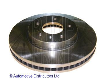 Disque de frein - BLUE PRINT - ADG043126