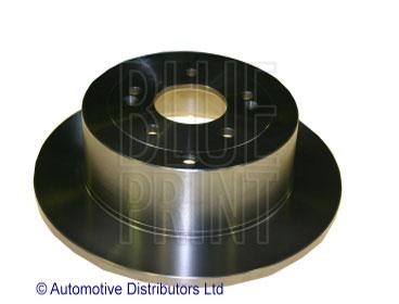 Disque de frein - BLUE PRINT - ADG043128