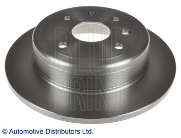 Disque de frein - BLUE PRINT - ADG043131