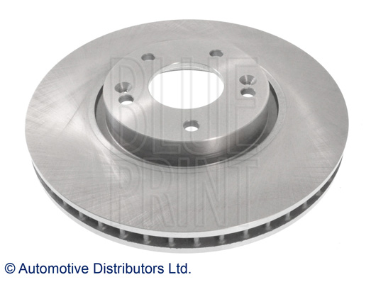 Disque de frein - BLUE PRINT - ADG043136