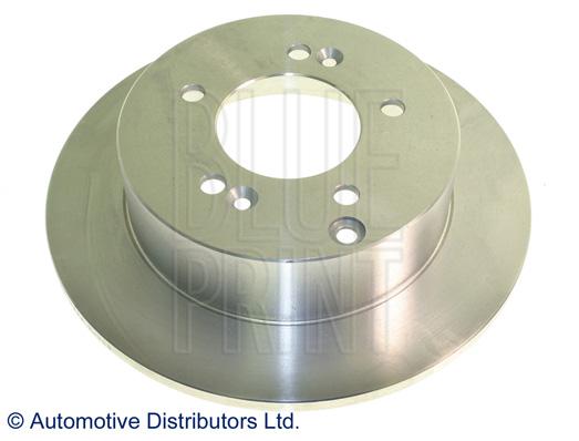 Disque de frein - BLUE PRINT - ADG043139