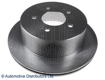 Disque de frein - BLUE PRINT - ADG043141C