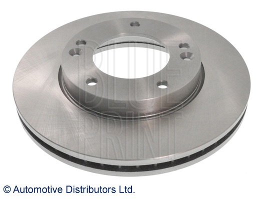 Disque de frein - BLUE PRINT - ADG043145