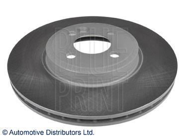 Disque de frein - BLUE PRINT - ADG043148
