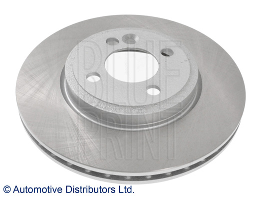 Disque de frein - BLUE PRINT - ADG043149