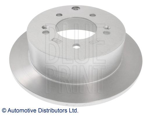 Disque de frein - BLUE PRINT - ADG043151