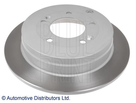 Disque de frein - BLUE PRINT - ADG043155