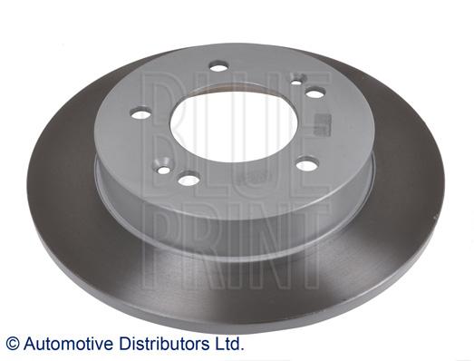 Disque de frein - BLUE PRINT - ADG043156