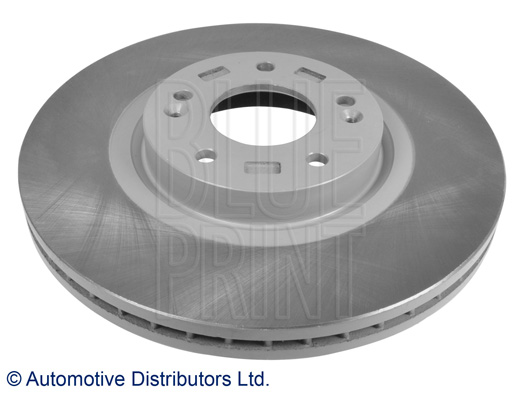 Disque de frein - BLUE PRINT - ADG043157