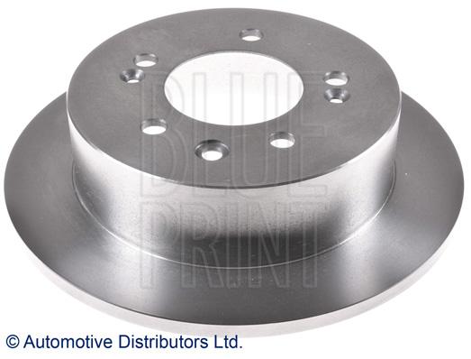 Disque de frein - BLUE PRINT - ADG043161