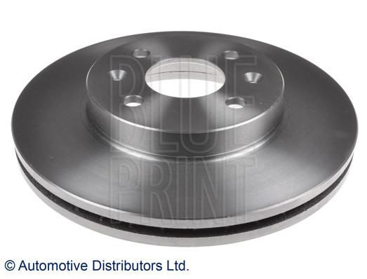 Disque de frein - BLUE PRINT - ADG043167