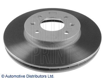 Disque de frein - BLUE PRINT - ADG043177
