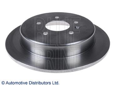 Disque de frein - BLUE PRINT - ADG043184