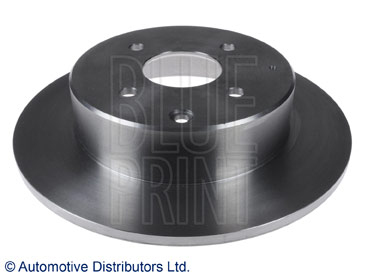 Disque de frein - BLUE PRINT - ADG043185