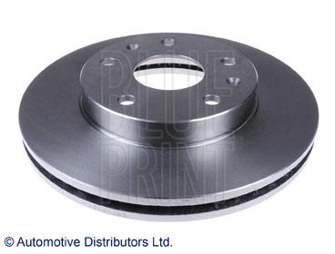 Disque de frein - BLUE PRINT - ADG043188