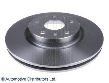 Disque de frein - BLUE PRINT - ADG043189