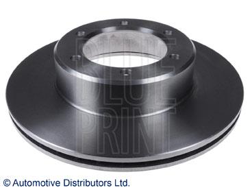 Disque de frein - BLUE PRINT - ADG043190