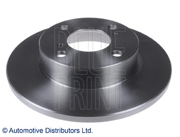 Disque de frein - BLUE PRINT - ADG043198