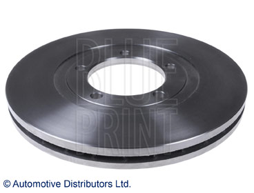 Disque de frein - BLUE PRINT - ADG043199