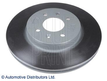 Disque de frein - BLUE PRINT - ADG043201