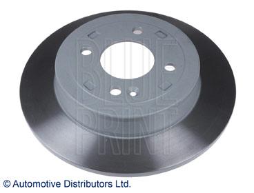Disque de frein - BLUE PRINT - ADG043202