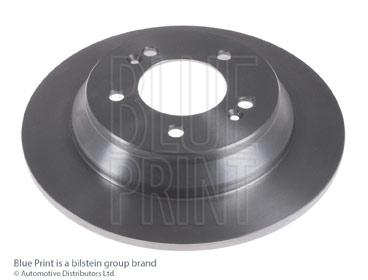 Disque de frein - BLUE PRINT - ADG043210