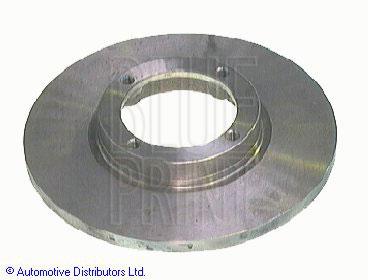 Disque de frein - BLUE PRINT - ADG04322