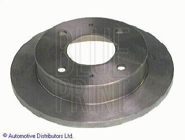 Disque de frein - BLUE PRINT - ADG04324