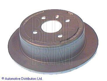 Disque de frein - BLUE PRINT - ADG04326