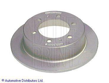 Disque de frein - BLUE PRINT - ADG04332
