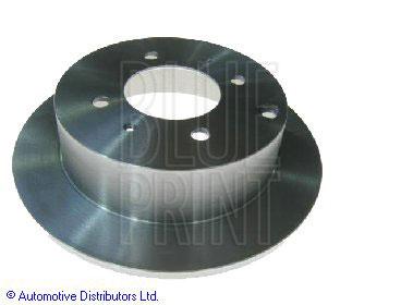 Disque de frein - BLUE PRINT - ADG04334