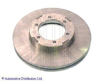 Disque de frein - BLUE PRINT - ADG04337