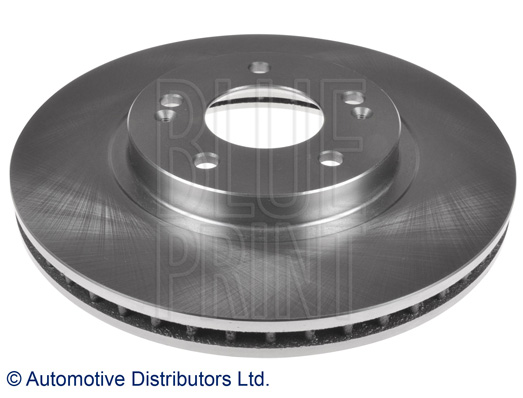 Disque de frein - BLUE PRINT - ADG04341