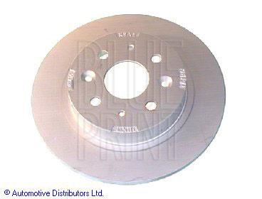 Disque de frein - BLUE PRINT - ADG04343