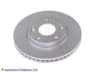 Disque de frein - BLUE PRINT - ADG04344