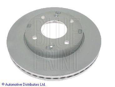 Disque de frein - BLUE PRINT - ADG04356