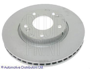 Disque de frein - BLUE PRINT - ADG04358