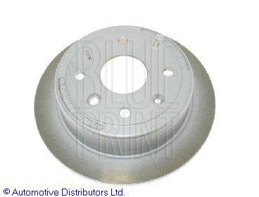 Disque de frein - BLUE PRINT - ADG04362