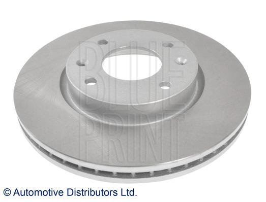 Disque de frein - BLUE PRINT - ADG04365