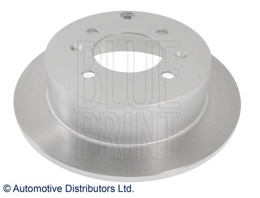 Disque de frein - BLUE PRINT - ADG04370